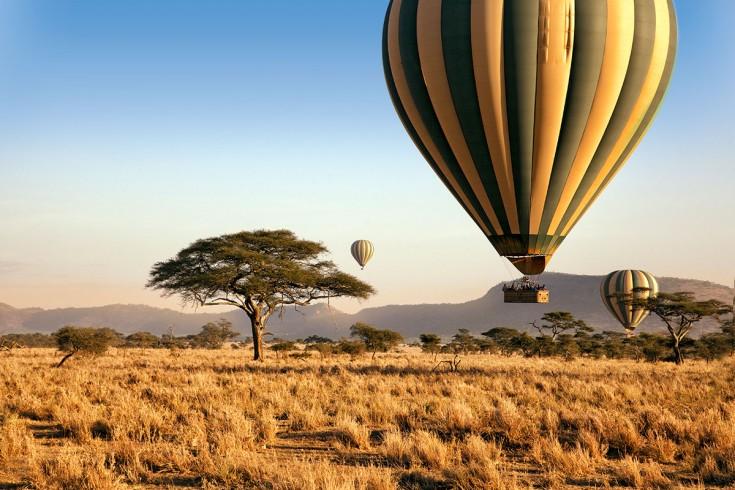 balloon-serengeti-735x490