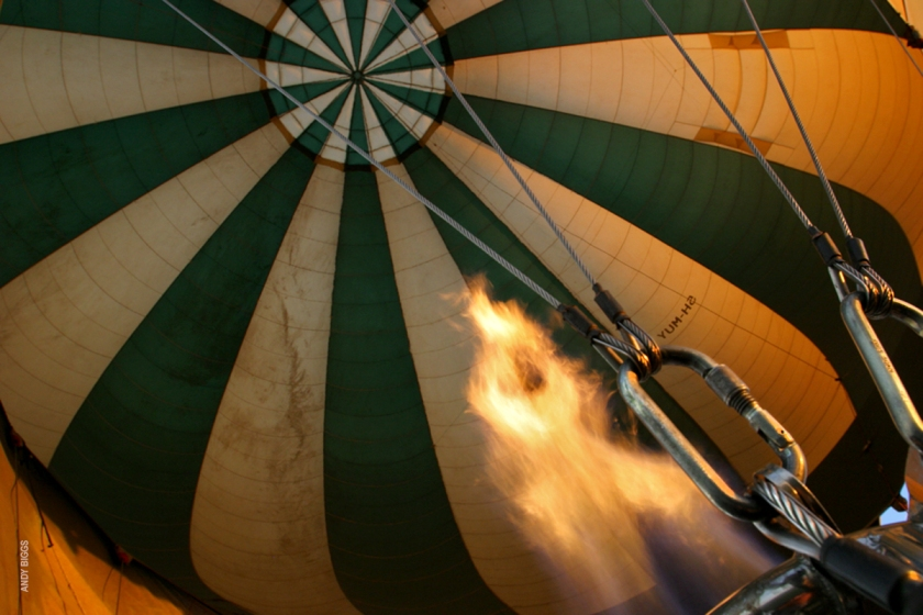 hot-air-balloon-serengeti.jpg